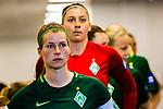 20180506 FABL SGS Essen vs Werder Bremen
