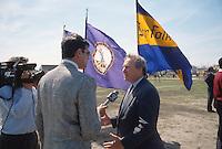 1990 April .Conservation.Berkley 3..Berkley Park Dedication...NEG#.NRHA#..