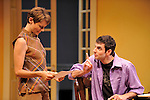 "New Century Theatre ""Arcadia""..© 2009 JON CRISPIN .Please Credit   Jon Crispin.Jon Crispin   PO Box 958   Amherst, MA 01004.413 256 6453.ALL RIGHTS RESERVED."