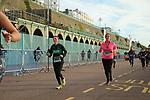 2017-11-19 Brighton10k 33 AB rem