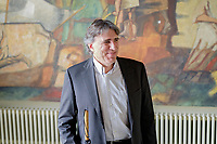 Manuele Bertoli, Regierungspräsident Tessin