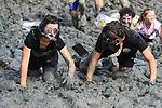 NELSON, NEW ZEALAND - MARCH 15: Sport Tasman Muddy Buddy. Sunday 15 March 2020. New Zealand. (Photo by Chris Symes/Shuttersport Limited)