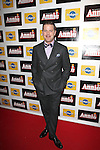 Clarke Thorell attending the Broadway Opening Night Performance After Party for 'Annie' at the Hard Rock Cafe in New York City on 11/08/2012