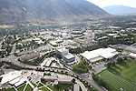 1309-22 2063<br /> <br /> 1309-22 BYU Campus Aerials<br /> <br /> Brigham Young University Campus, Provo, <br /> <br /> Middle Campus<br /> <br /> September 6, 2013<br /> <br /> Photo by Jaren Wilkey/BYU<br /> <br /> © BYU PHOTO 2013<br /> All Rights Reserved<br /> photo@byu.edu  (801)422-7322