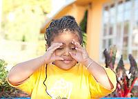 2009-10 MLA Class Photos First Year Pt. 2