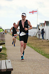 2015-07-26 REP Worthing Tri 30 AB Run