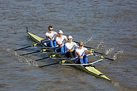 Crew: 65  LTU (E)  Latymer Upper School (T De Mee?s d'Argenteuil)  4x- Jun Champ<br /> <br /> Fours Head of the River 2018<br /> <br /> To purchase this photo, or to see pricing information for Prints and Downloads, click the blue 'Add to Cart' button at the top-right of the page.