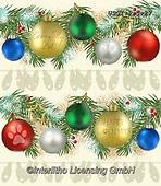 GIORDANO, GIFT WRAPS, GESCHENKPAPIER, PAPEL DE REGALO, Christmas Santa, Snowman, Weihnachtsmänner, Schneemänner, Papá Noel, muñecos de nieve, paintings+++++Ornaments and Pine,USGIPROV27,#gp#,#x#