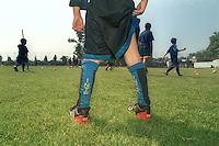 scuola calcio inter milan