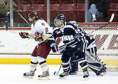 091030-PARTIAL-University of New Hampshire at Boston College (W)