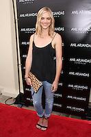 Emily Wickersham<br /> at the Anil Arjandas Jewels Store Opening, Anil Arjandas Jewels, West Hollywood, CA 07-01-15<br /> David Edwards/Dailyceleb.com 818-249-4998