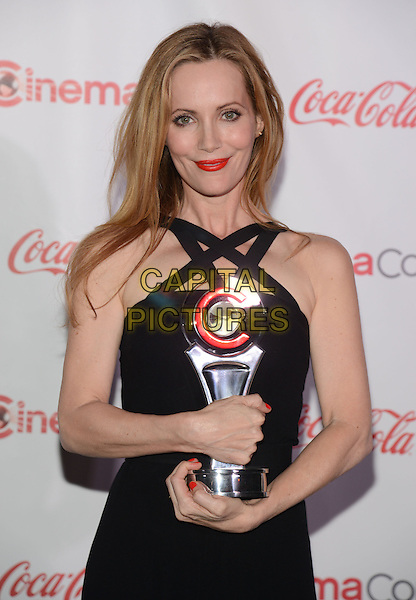 LAS VEGAS, NV - March 27: Comedy Star of the Year Award winner Leslie Mann at the CinemaCon Big Screen Achievement Awards on March 27, 2014 in Las Vegas, Nevada.<br /> CAP/MPI/RTNKAB<br /> &copy;RTNKAB/MPI/Capital Pictures