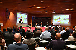Presentation of the Grand Start of the 102nd edition of the Giro d'Italia 2019 held in Bologna, Italy. 24th September 2018.<br /> Picture: LaPresse/Massimo Paolone | Cyclefile<br /> <br /> <br /> All photos usage must carry mandatory copyright credit (&copy; Cyclefile | LaPresse/Massimo Paolone)
