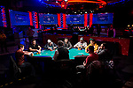 Final Table Event 25