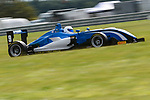Baptiste Leonard - Chris Dittmann Racing Dallara F308 Mercedes HWA