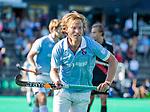 ROTTERDAM-  Bloemendaal aanwinst, Oliver Polkamp,  ABN AMRO CUP 2019 COPYRIGHT KOEN SUYK.