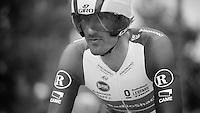 Tour of Belgium 2013.stage 3: iTT..Fabian Cancellara (CHE).
