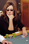 2005 Ladies Champ, Jennifer Tilly.