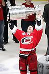 2005-06 NHL Season