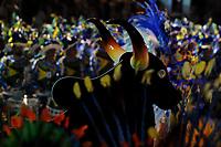 PARINTINS 29-06-2012<br /> FESTIVAL DE PARINTINS 2012 , APRESENTAÇÃO DO BOI CAPRICHOSO.<br /> FOTO ODAIR LEAL