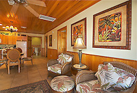 EUS- Tween Waters Inn Celebrity Cottages, Captiva Island FL 12 13