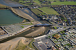 North West Aerial Survey 2012