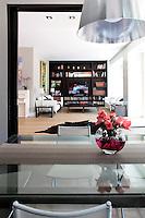 PIC_1491-LAHMI CORINNE HOUSE NY PR