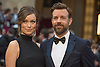 Olivia Wilde and Jason Sudeikis<br /> 86TH OSCARS<br /> The Annual Academy Awards at the Dolby Theatre, Hollywood, Los Angeles<br /> Mandatory Photo Credit: &copy;Dias/Newspix International<br /> <br /> **ALL FEES PAYABLE TO: &quot;NEWSPIX INTERNATIONAL&quot;**<br /> <br /> PHOTO CREDIT MANDATORY!!: NEWSPIX INTERNATIONAL(Failure to credit will incur a surcharge of 100% of reproduction fees)<br /> <br /> IMMEDIATE CONFIRMATION OF USAGE REQUIRED:<br /> Newspix International, 31 Chinnery Hill, Bishop's Stortford, ENGLAND CM23 3PS<br /> Tel:+441279 324672  ; Fax: +441279656877<br /> Mobile:  0777568 1153<br /> e-mail: info@newspixinternational.co.uk