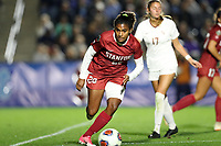 Stanford Soccer W vs Florida State, November 30, 2018