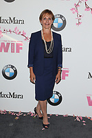 BEVERLY HILLS, CA June 13- Gabrielle Carteris, at Women In Film 2017 Crystal + Lucy Awards presented by Max Mara and BMWGayle Nachlis at The Beverly Hilton Hotel, California on June 13, 2017. Credit: Faye Sadou/MediaPunch