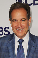 www.acepixs.com<br /> May 17, 2017  New York City<br /> <br /> Jim Nantz attending the 2017 CBS Upfront party at The Plaza Hotel on May 17, 2017 in New York City.<br /> <br /> Credit: Kristin Callahan/ACE Pictures<br /> <br /> <br /> Tel: 646 769 0430<br /> Email: info@acepixs.com