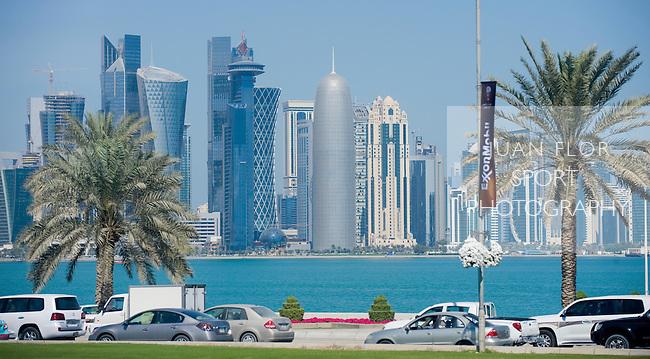 qatar - photo #22