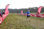 2019-02-23 National XC 145 JH