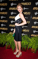 LAS VEGAS, NV - January 16 : Kate Upton pictured at the grand opening of Andrea's at Encore at Wynn Las Vegas in Las Vegas, Nevada on January 16, 2013. Credit: Kabik/Starlitepics/MediaPunch Inc. /NortePhoto