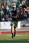 Coronado vs La Costa Canyon (CIF San Diego Sectional Girls Lacrosse Final).Rancho Bernardo High School Stadium, San Diego...\LCC.\COR..OM3D8438.JPG.CREDIT: Dirk Dewachter