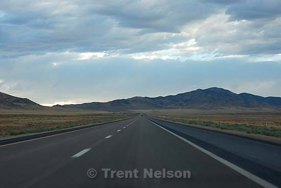 driving from salt lake city to california<br />