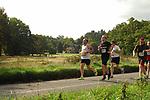 2014-09-21 Run Reigate 97 TRo rem