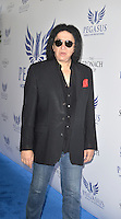 www.acepixs.com<br /> <br /> January 28 2017, Hallandale, FL<br /> <br /> Gene Simmons arriving at the Pegasus World Cup at Gulfstream Park on January 28, 2017 in Hallandale, Florida.<br /> <br /> By Line: Solar/ACE Pictures<br /> <br /> ACE Pictures Inc<br /> Tel: 6467670430<br /> Email: info@acepixs.com<br /> www.acepixs.com