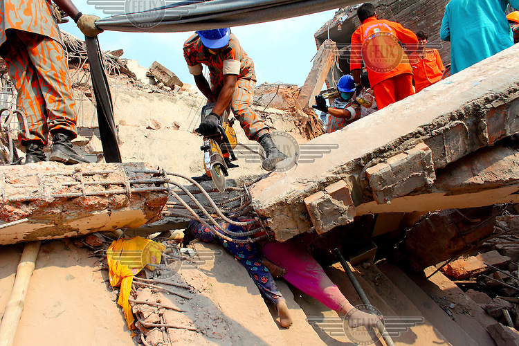 savar building collapse deaths cross 225 death toll in
