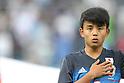 International Dream Cup 2016 Japan : U-16 Japan 4-1 U-16 Hungary