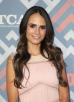 WEST HOLLYWOOD, CA - AUGUST 8: Jordana Brewster at the FOX 2017 Summer TCA Tour After Party at Soho House in West Hollywood, California on August 8, 2017. <br /> CAP/MPIFS<br /> &copy;MPIFS/Capital Pictures