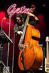 Getxo Jazz Internacional.<br /> Gonzalo Rubalcaba