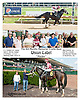 Union Label winning at Delaware Park on 10/5/13