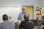 Workforce Training - Fenner Drives