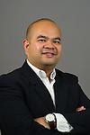 Anthony Deguzman