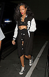 Aug 25th 2012 <br />