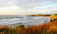 Torquay Surf Coast, Victoria