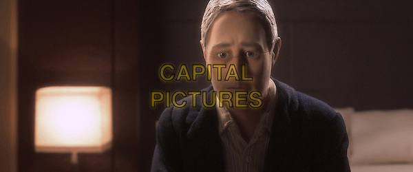Anomalisa (2015)  <br /> Michael Stone (voice of David Thewlis) <br /> *Filmstill - Editorial Use Only*<br /> CAP/KFS<br /> Image supplied by Capital Pictures