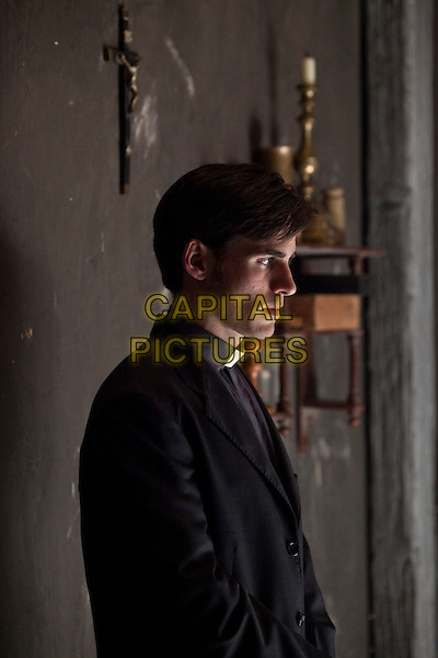 COLIN O'DONOGHUE.in The Rite .*Filmstill - Editorial Use Only*.CAP/FB.Supplied by Capital Pictures.