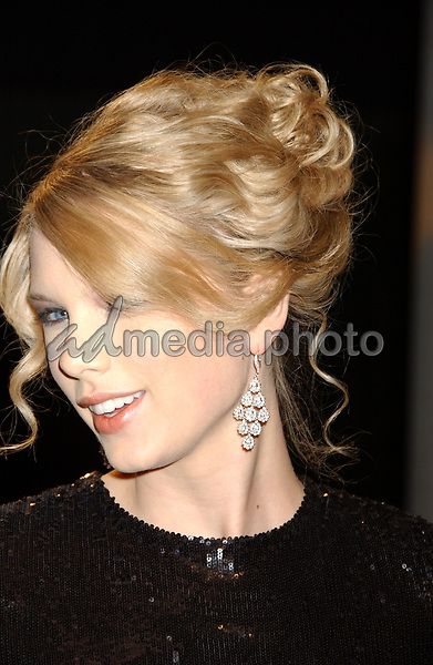 06 November 2007 - Nashville, Tennessee - Taylor Swift. BMI Country Awards 2007 held at BMI Headquarters. Photo Credit: Laura Farr/AdMedia